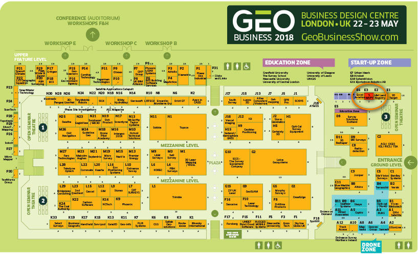 GEO18_FloorplanV79