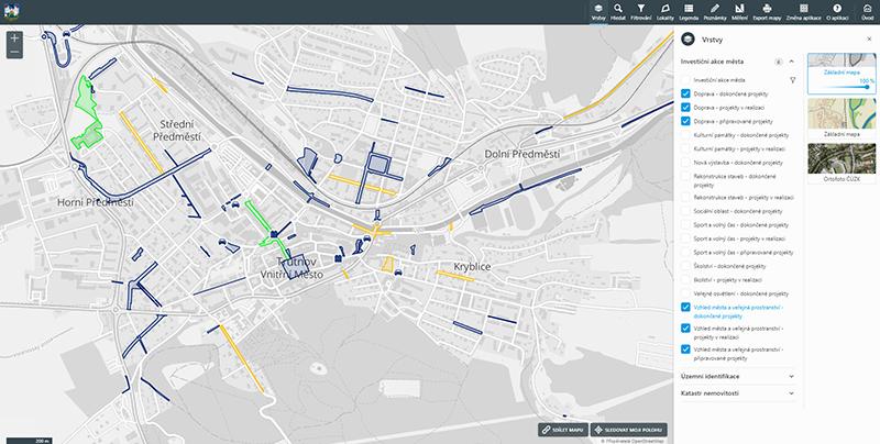investicni-mapa-mesta-Trutnov_1m