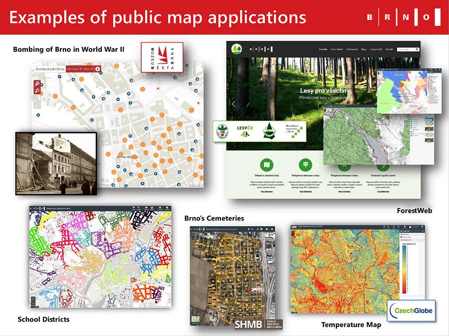 public map applications_m