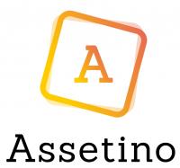 assetino, Assetino – Chosen for Asset Management of 700+ Municipalities!, T-MAPY spol. s r.o.